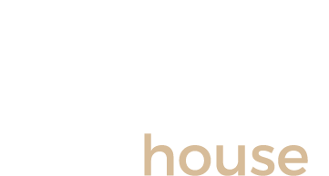 Coffee House Layout