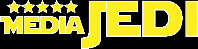 5Star Media Jedi